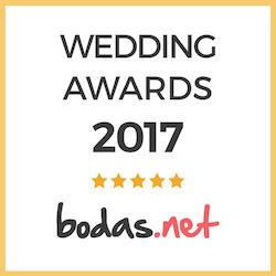 Flores para Siempre Lucía Cano - Conservación de ramos, ganador Wedding Awards 2017 Bodas.net