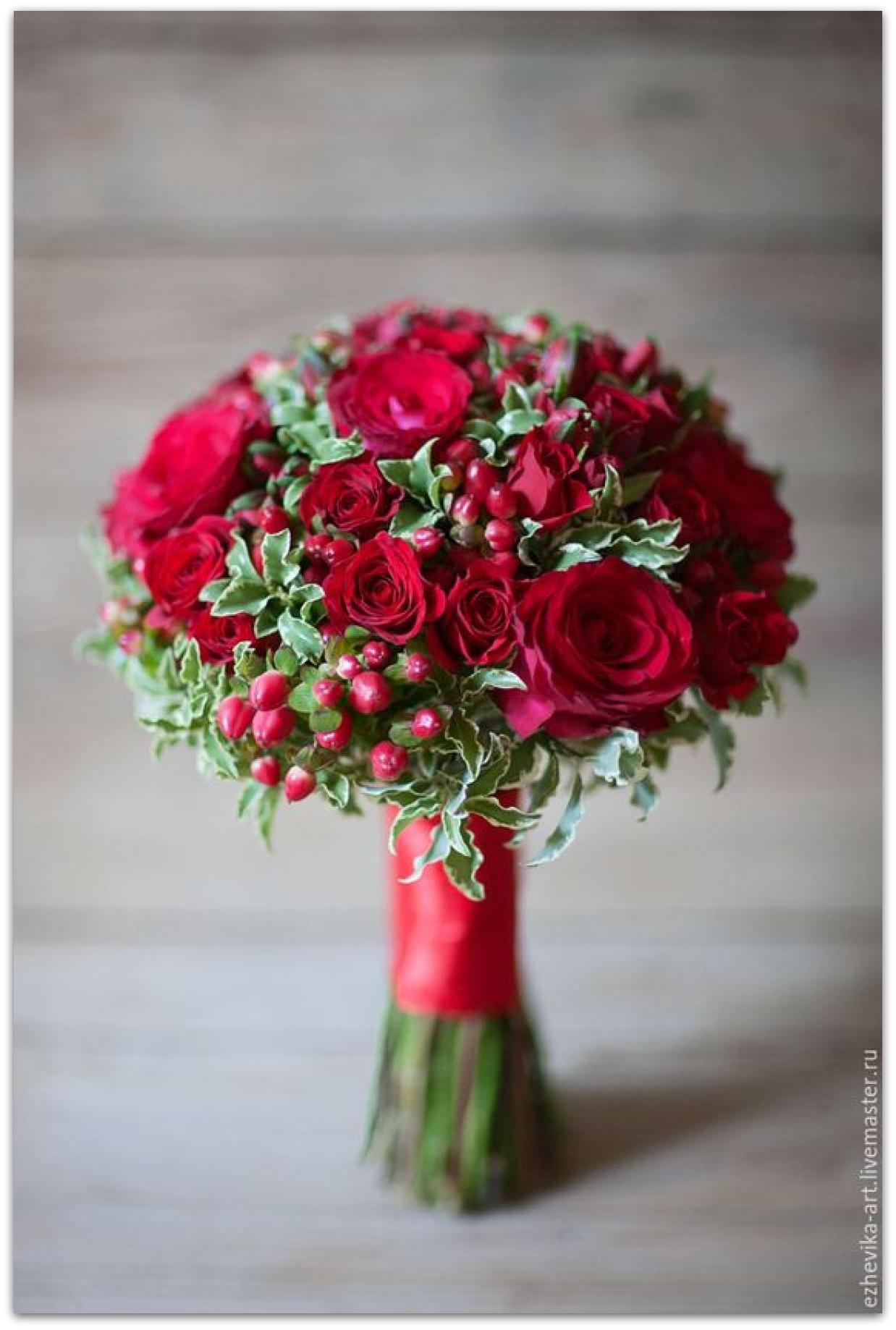 De Románticos Los – Flores Y Más Novia Rosas Originales 18 Ramos kiuTwXPZO