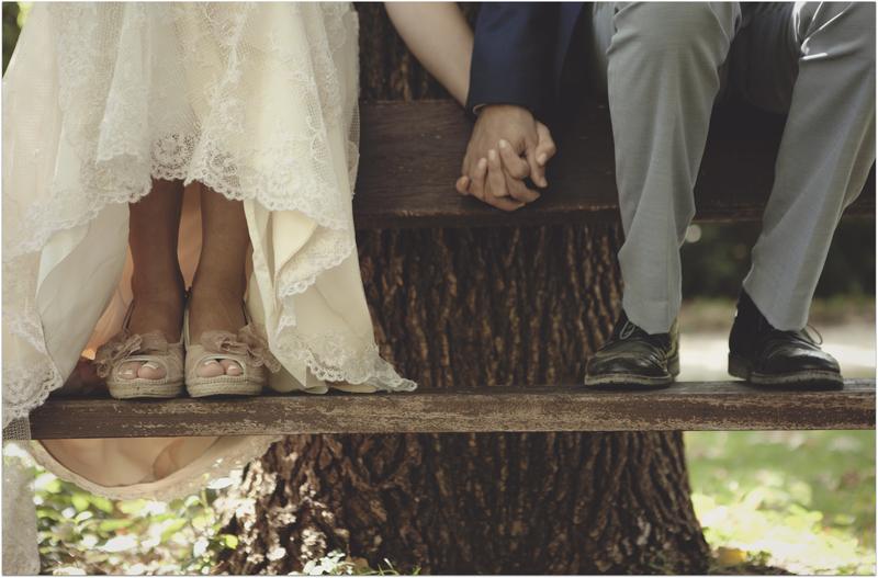 Descubre como conservar tu ramo de novia tras la boda